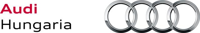 logo-audi-hungaria