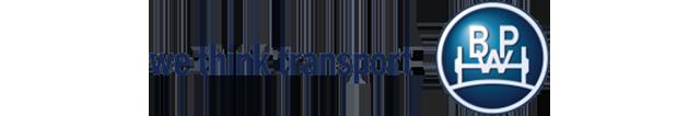logo-bpw-hungaria
