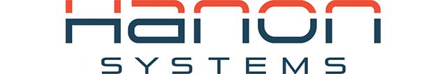 logo-hanon-systems
